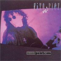 Fito Paez - Ey! Album