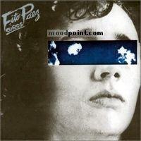 Fito Paez - Giros Album