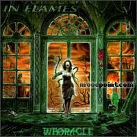 Flames In - Whoracle Album