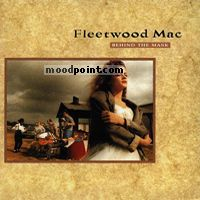 Fleetwood Mac - Behind the Mask Album