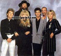 Fleetwood Mac - English Rose Album