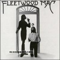 Fleetwood Mac - Fleetwood Mac Album