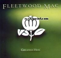 Fleetwood Mac - Greatest Hits Album