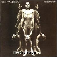 Fleetwood Mac - Heroes Are Hard to Find Album