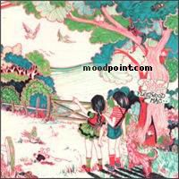 Fleetwood Mac - Kiln House Album