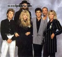 Fleetwood Mac - Live At The Bbc Cd2 Album