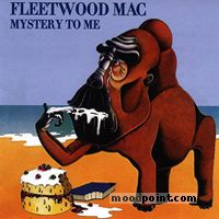 Fleetwood Mac - Mystery to Me Album