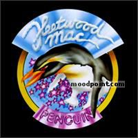 Fleetwood Mac - Penguin Album