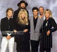 Fleetwood Mac - Pious Bird Of Good Omen Album