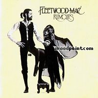 Fleetwood Mac - Rumours (CD 1) Album