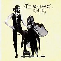 Fleetwood Mac - Rumours (CD 2) Album