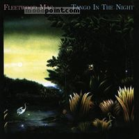 Fleetwood Mac - Tango in the Night Album