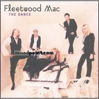 Fleetwood Mac - The Dance Album