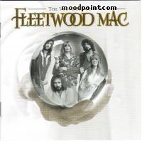 Fleetwood Mac - Very Best of Fleetwood Mac Album