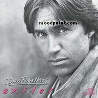 Fogelberg Dan - Exiles Album