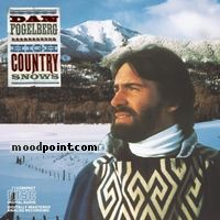 Fogelberg Dan - High Country Snows Album