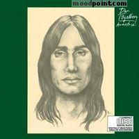 Fogelberg Dan - Home Free Album