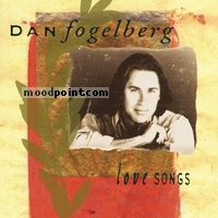 Fogelberg Dan - Love Songs Album