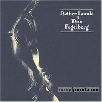 Fogelberg Dan - Nether Lands Album