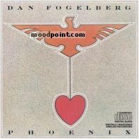 Fogelberg Dan - Phoenix Album
