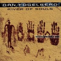 Fogelberg Dan - River of Souls Album