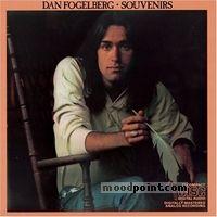 Fogelberg Dan - Souvenirs Album