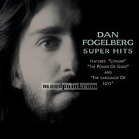 Fogelberg Dan - Super Hits Album