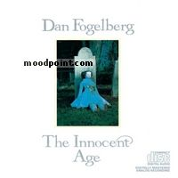 Fogelberg Dan - The Innocent Age (cd1) Album