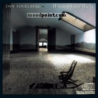 Fogelberg Dan - Windows and Walls Album