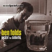 Folds Ben - Rockin