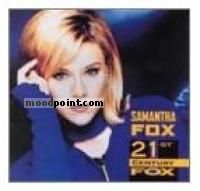 Fox Samantha - 21St Century Fox Album