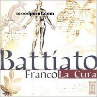 Franco Battiato - La Cura: Best of Album