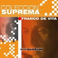 Franco De Vita - Coleccion Suprema Album