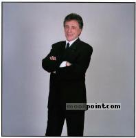 Frankie Valli - Can