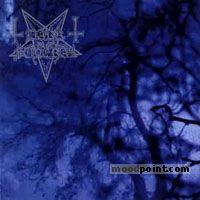 Funeral Dark - Dark Funeral Album