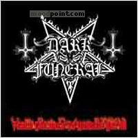 Funeral Dark - Teach Children To Worship Satan Album