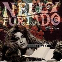 Furtado Nelly - Folklore Album