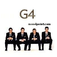 G4 - G4 Album