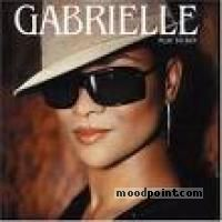 Gabrielle - Play To Win Album