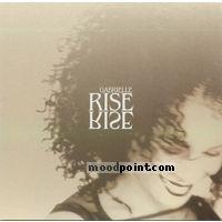 Gabrielle - Rise Album