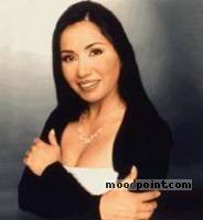 Gabriel Ana - Ana Gabriel (Grandes exitos) Album