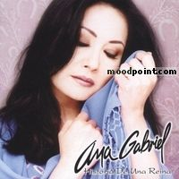 Gabriel Ana - Historia de Una Reina Album