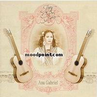 Gabriel Ana - Joyas de Dos Siglos Album