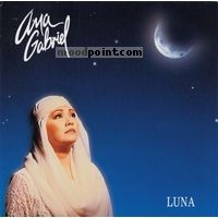 Gabriel Ana - Luna Album