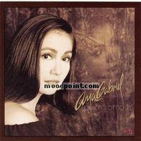 Gabriel Ana - Quien Como Tu Album