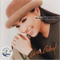 Gabriel Ana - Soy Como Soy Album