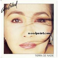 Gabriel Ana - Tierra de Nadie Album