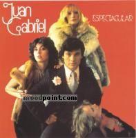 Gabriel Juan - Espectacular Album