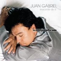 Gabriel Juan - Inocente de Ti Album