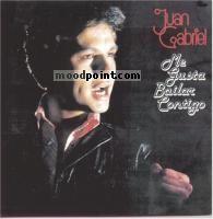 Gabriel Juan - Me Gusta Bailar Contigo Album